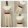 Платье_14