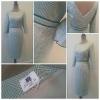 Платье_16