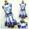 Платье_19