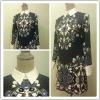 Платье_5