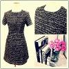 Платье_9